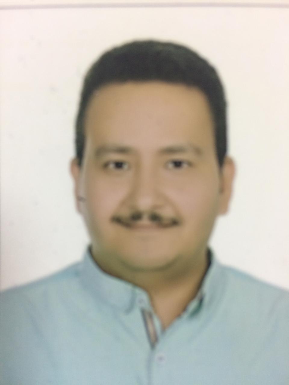 2hanyawad8 Profile Picture