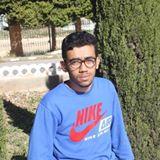 oussama hachelef Profile Picture