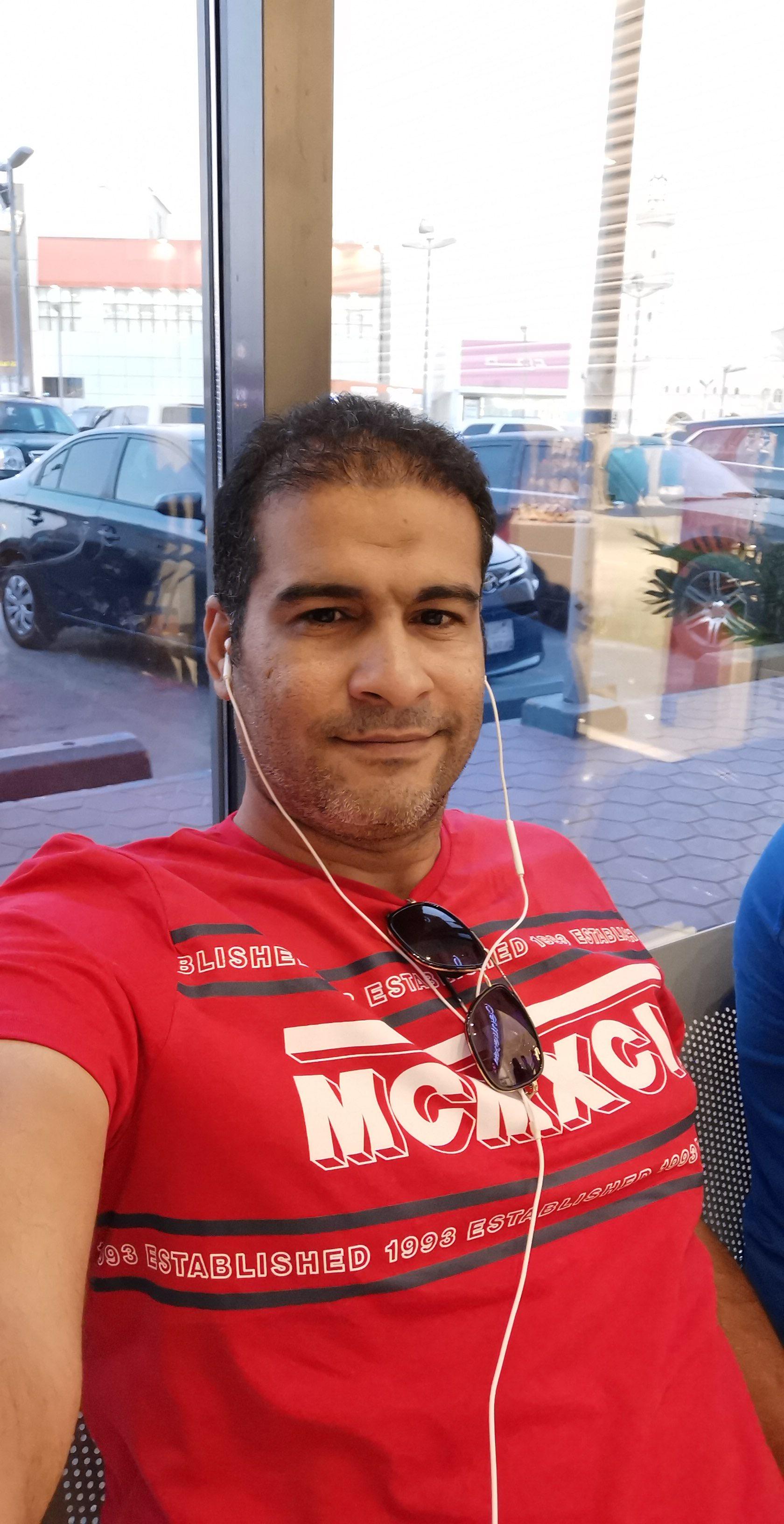 MIdo1278 Profile Picture