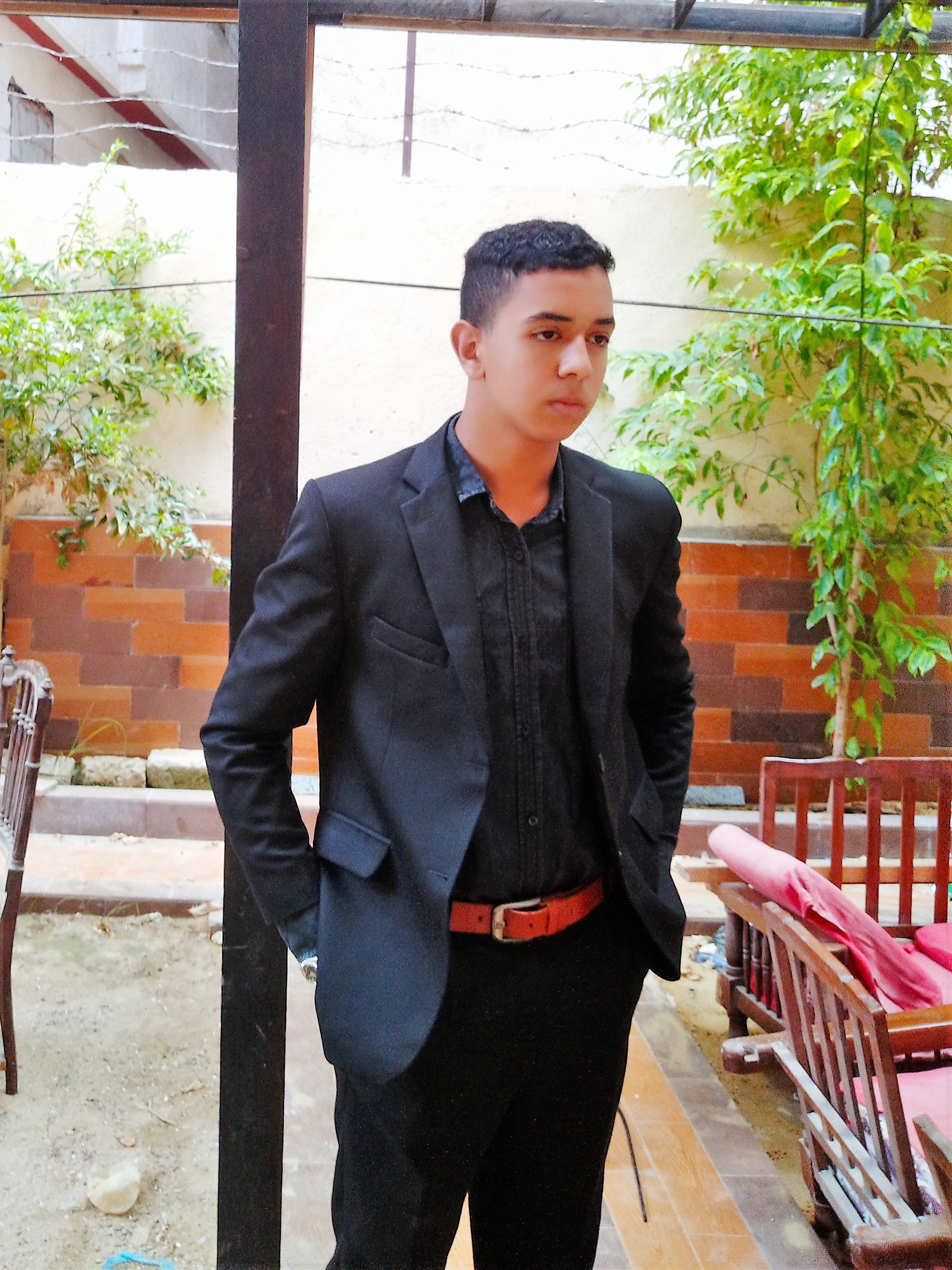 mohamed1ayyad Profile Picture