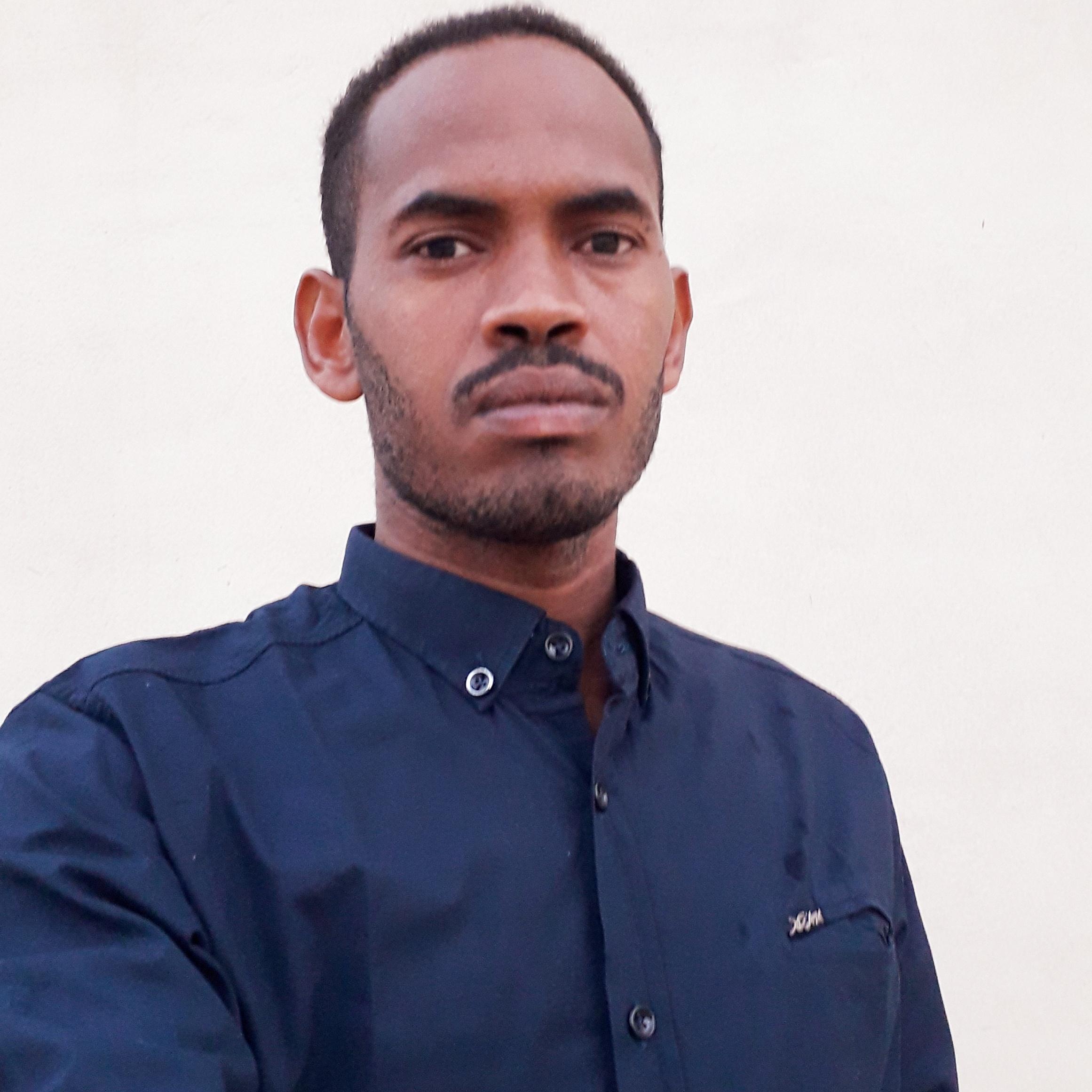 Khaderyosuf Profile Picture