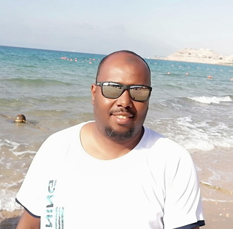 ahmedkaso Profile Picture