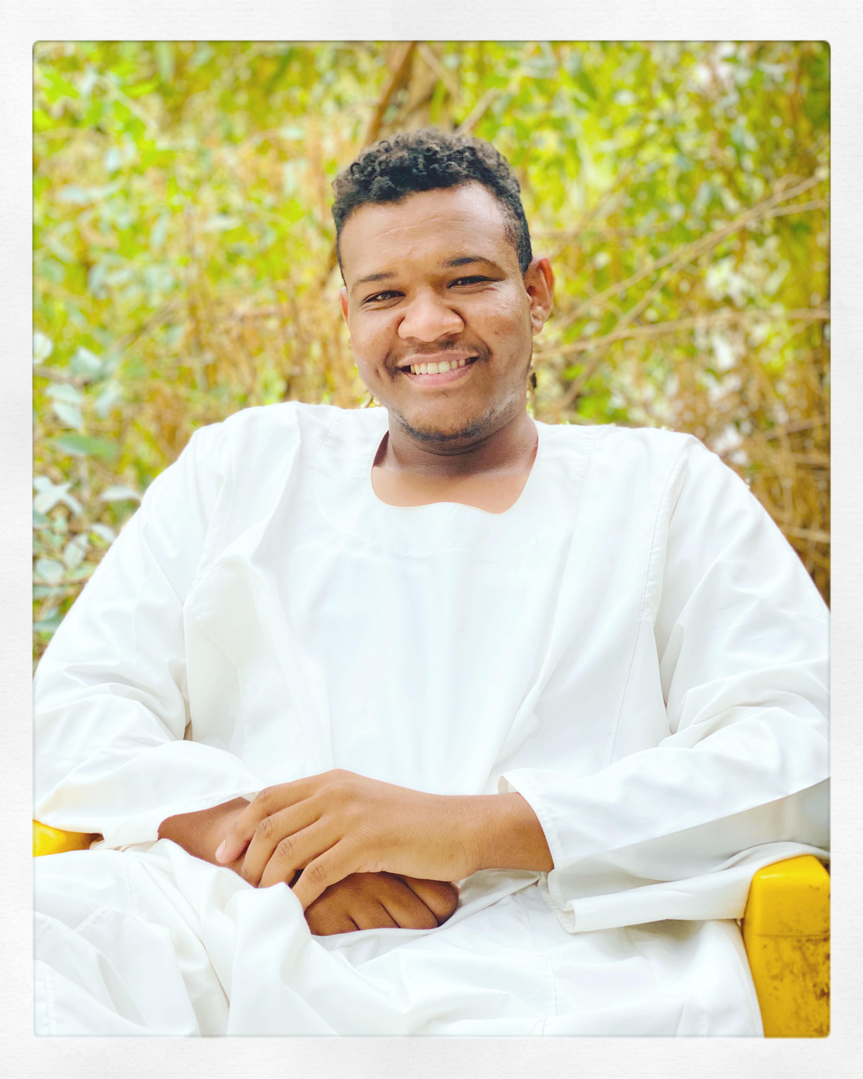 Habiballh Profile Picture