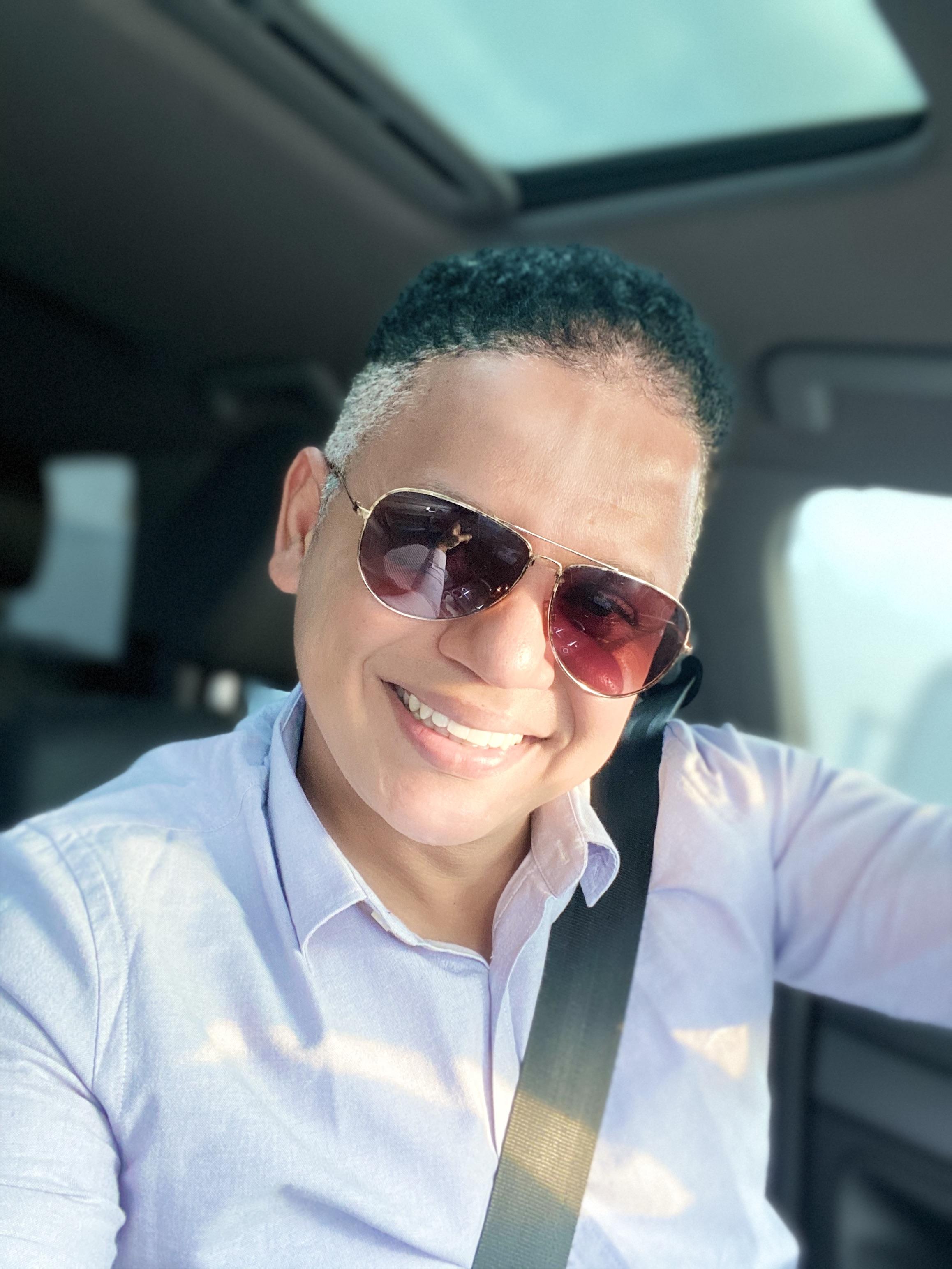 Monticarlo Profile Picture