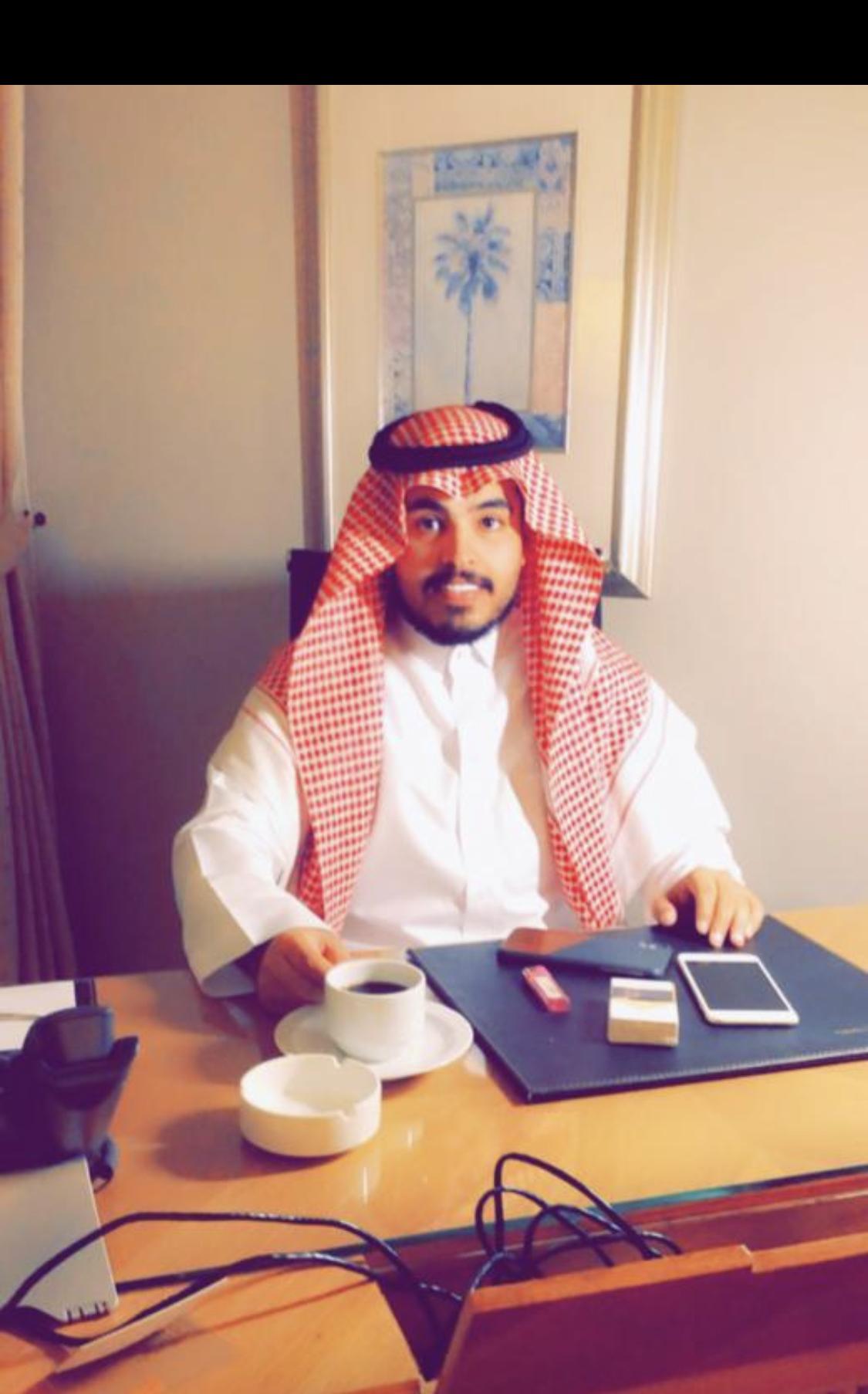 Fahad_8888 Profile Picture