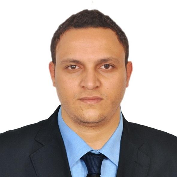 profile-230903 Profile Picture