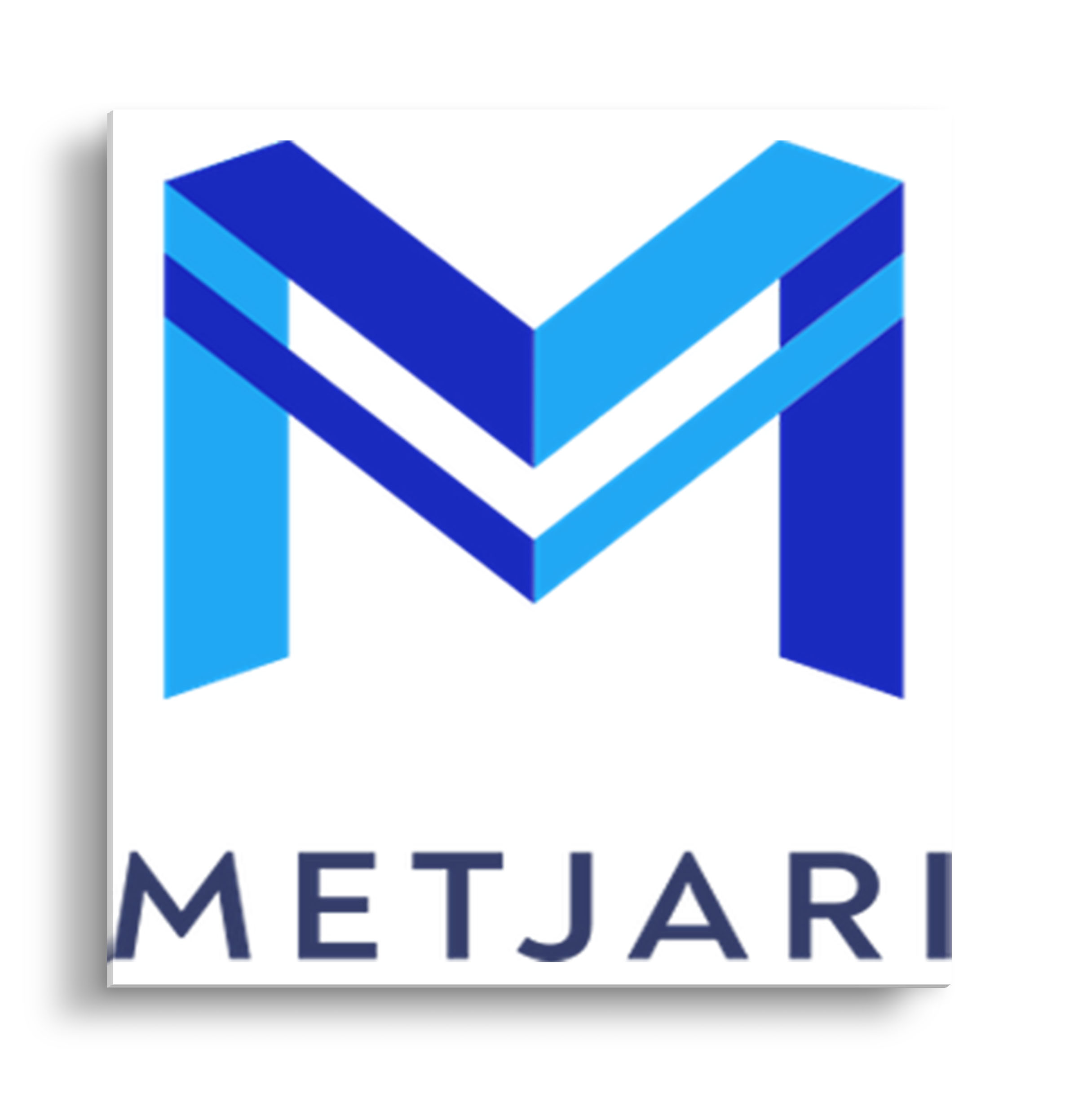 Metjari Profile Picture
