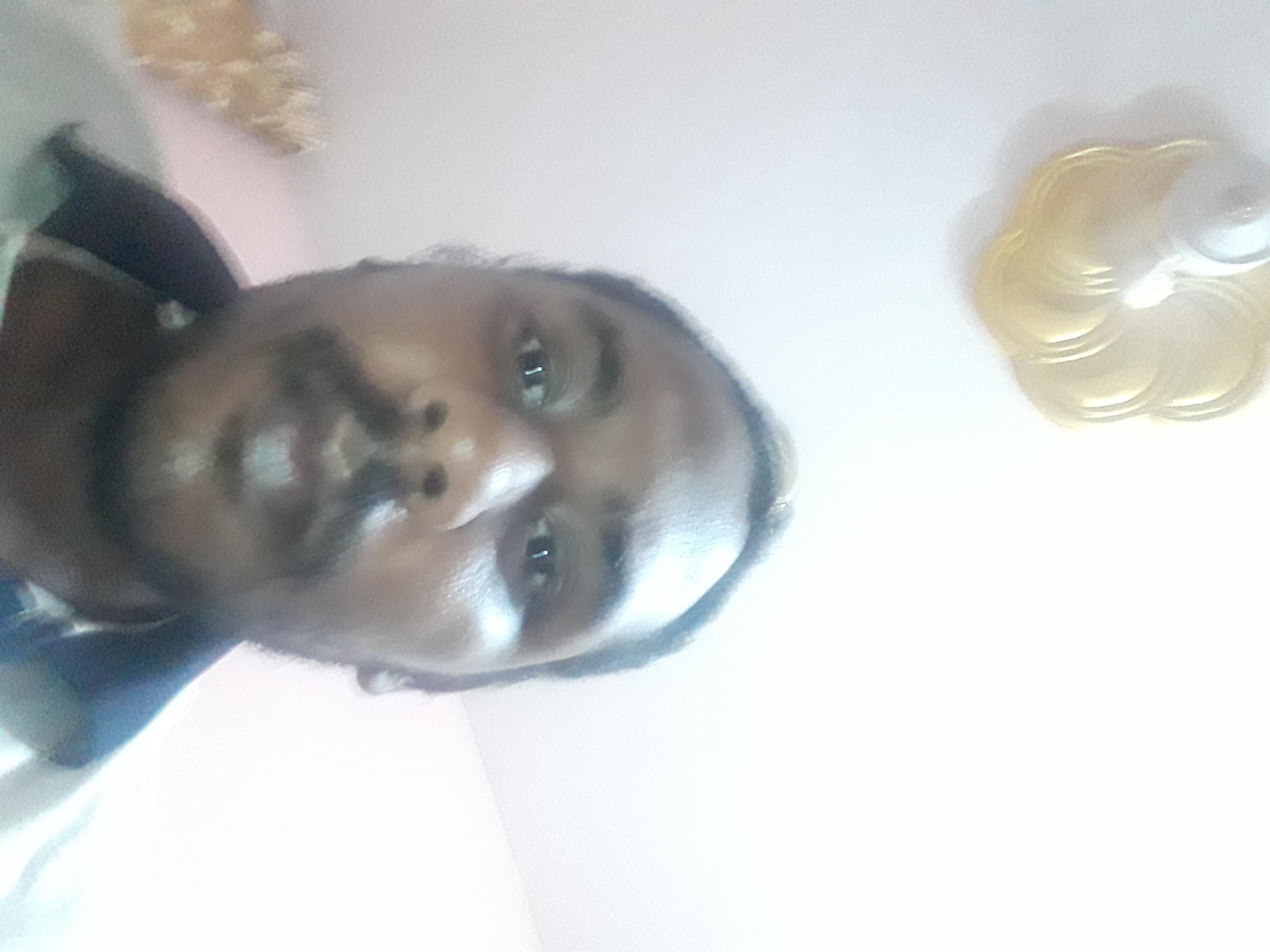 اشرف بدر الدين Profile Picture