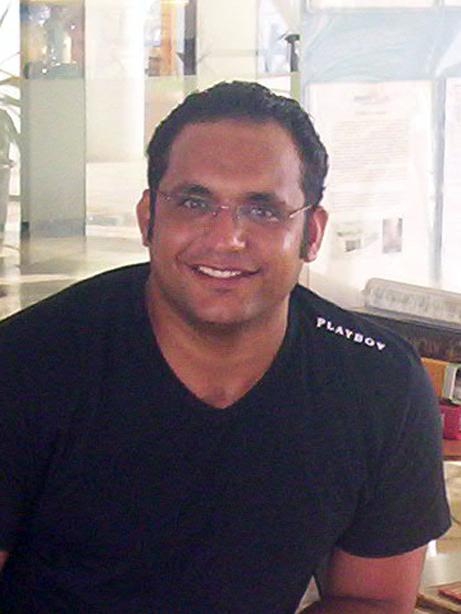 eao2102316 Profile Picture