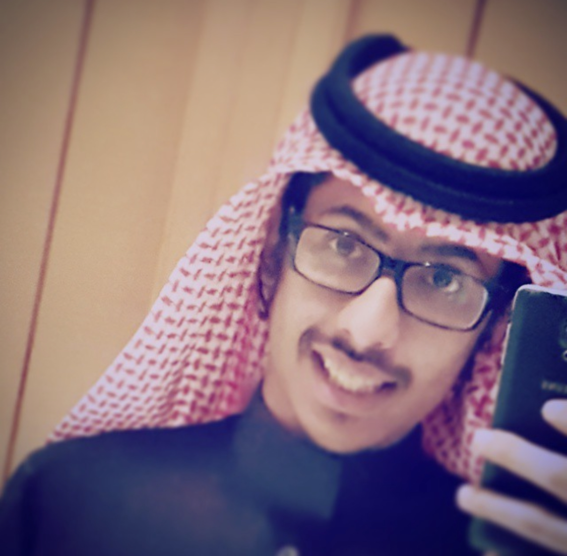 MohammedBinIbrahim Profile Picture