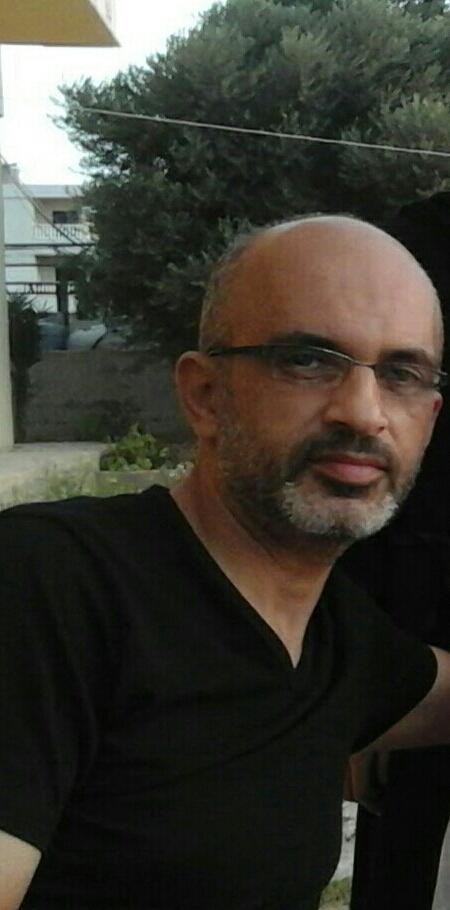 Khodoryassien Profile Picture