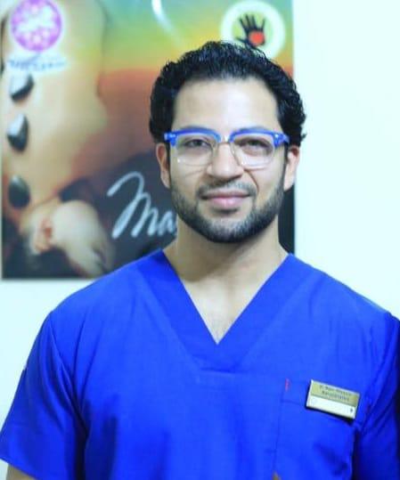 SayedAbdalla Profile Picture