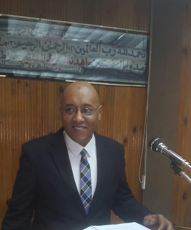 arabbih Profile Picture
