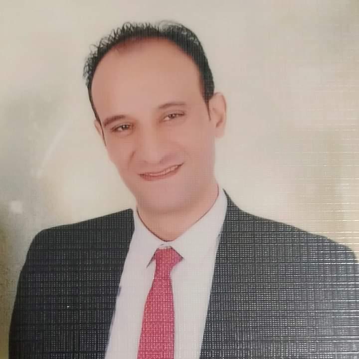 Waelelhelow Profile Picture