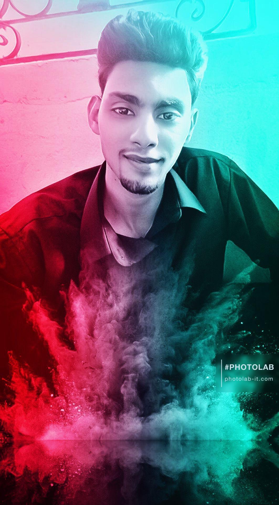 MohamedSalah1 Profile Picture