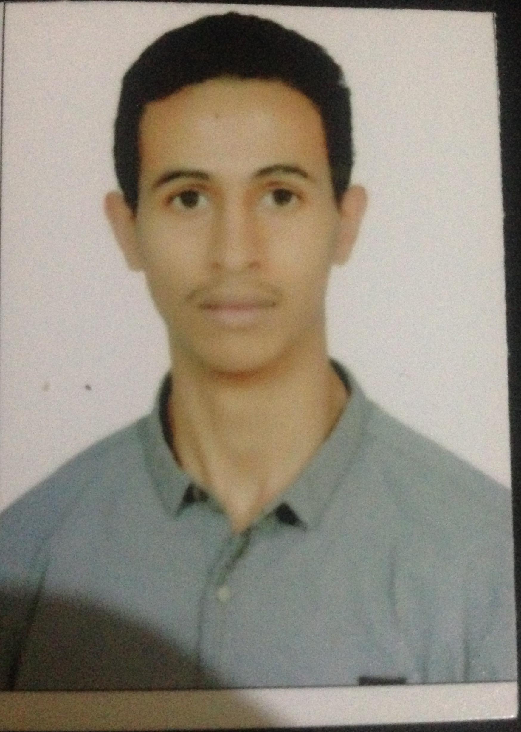 Ahmedjailani Profile Picture
