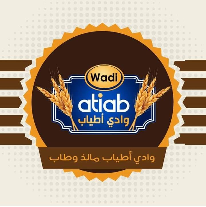 AhmedAlgendy Profile Picture