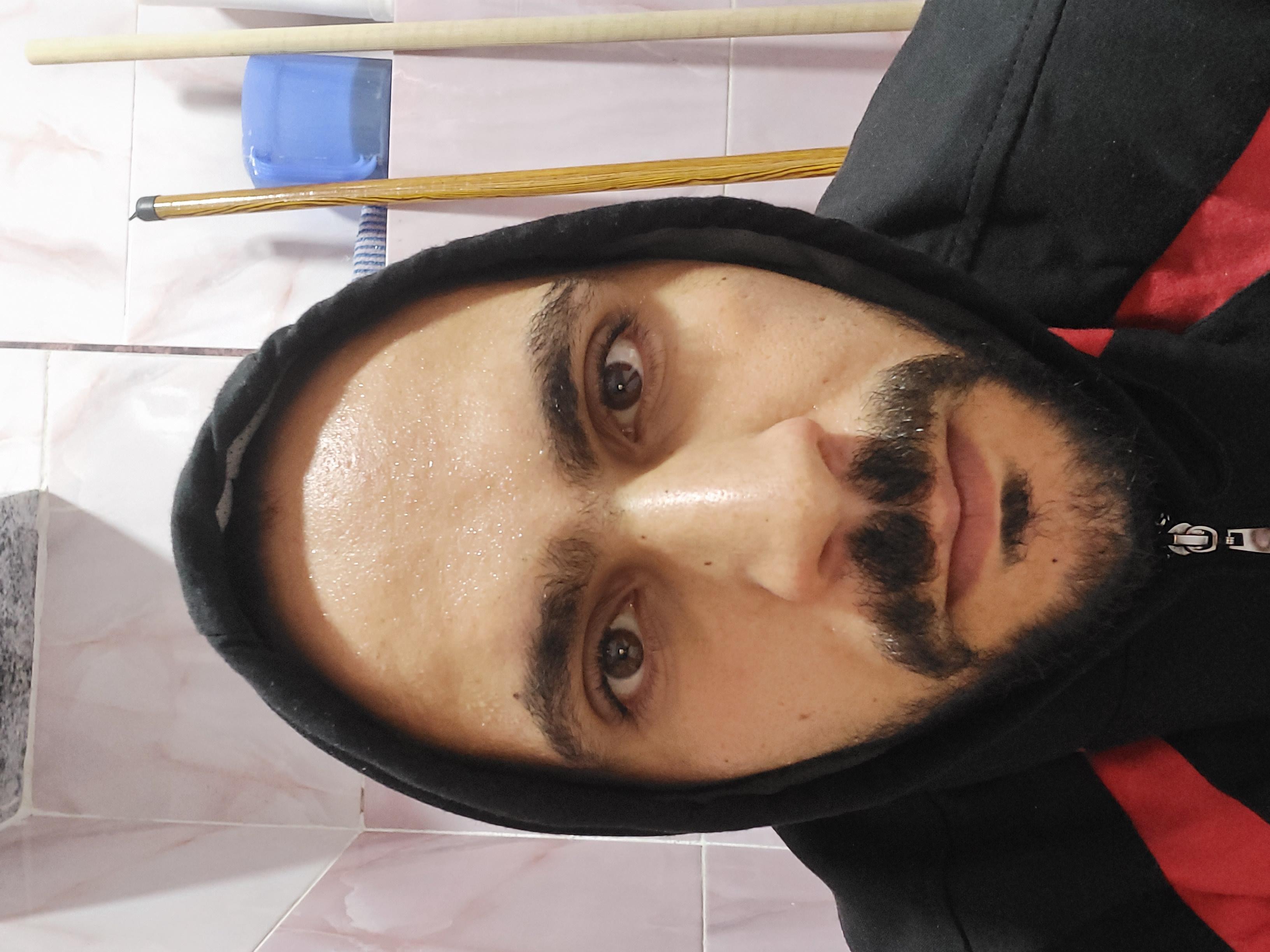 Ibrahimtalima Profile Picture