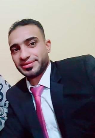 Ahmed Sheta Profile Picture