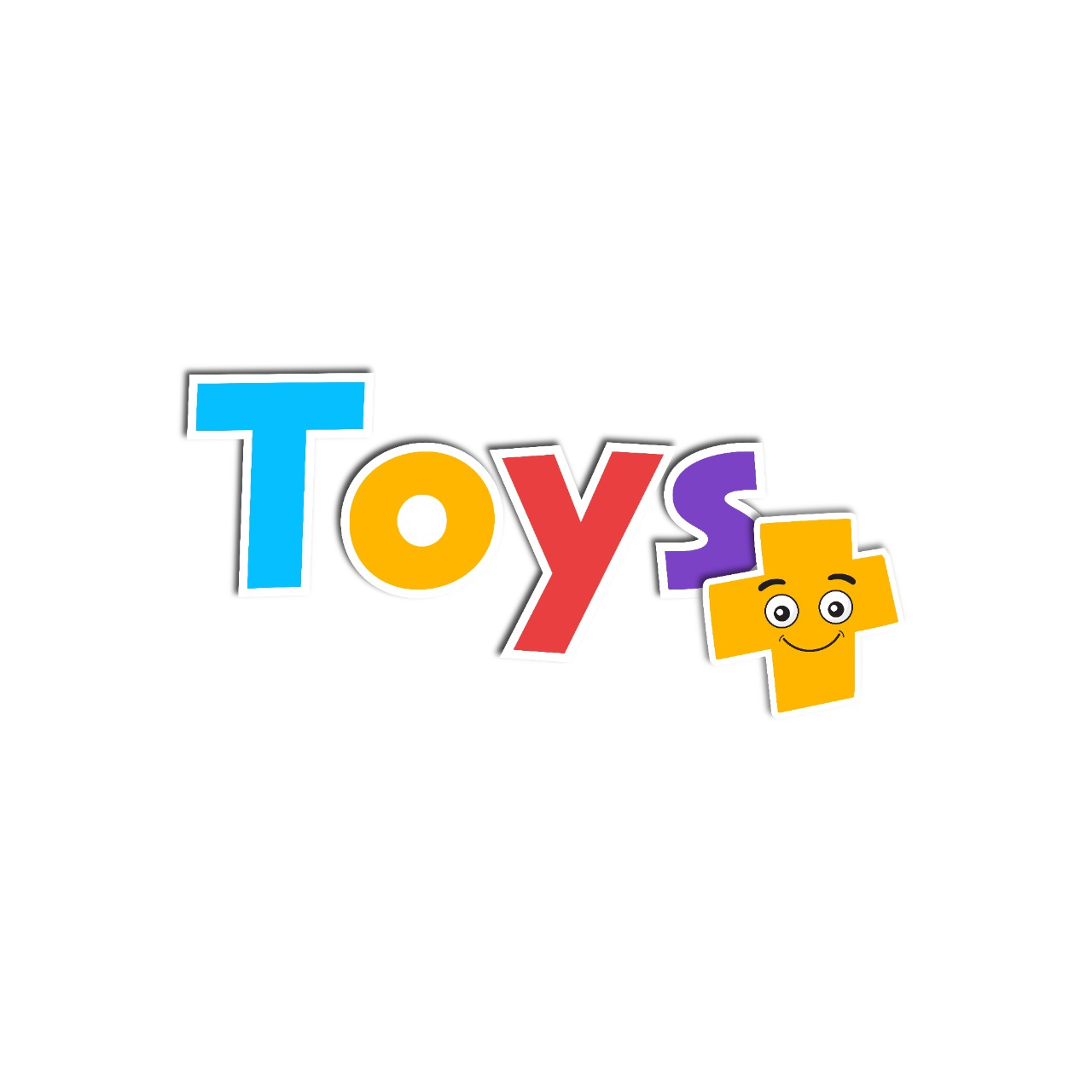 toysplus10 Profile Picture
