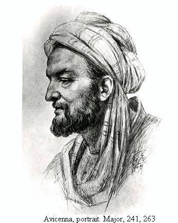 Karim-Mohamed Profile Picture