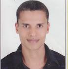 Ahmed Mahmoud Profile Picture