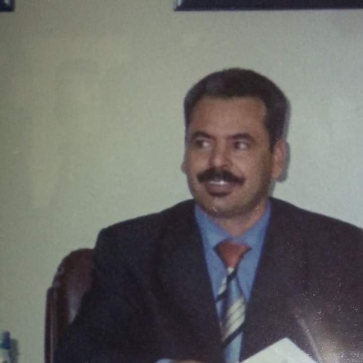 Abosalem1998 Profile Picture