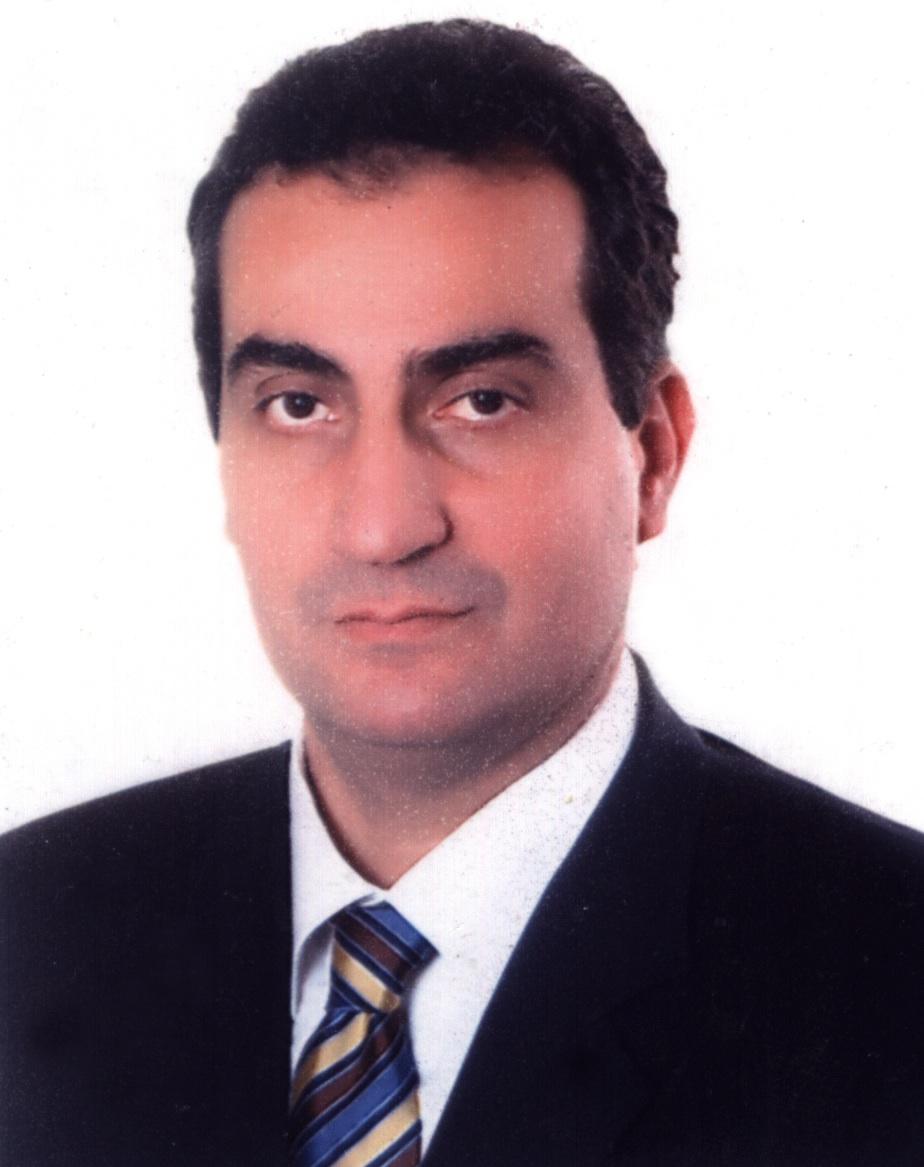 mohamedrammadan Profile Picture
