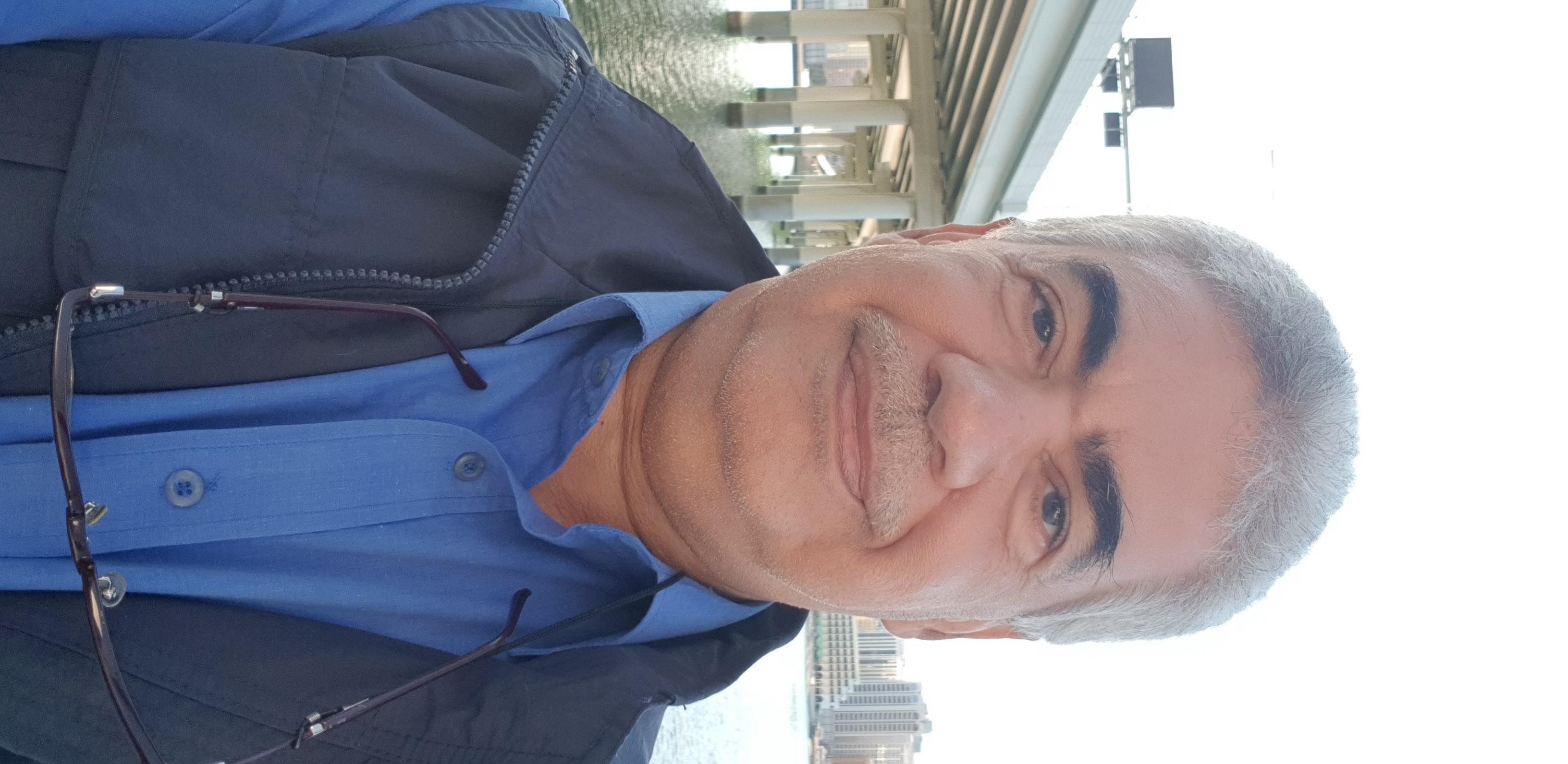 شعراوي عفيفي Profile Picture