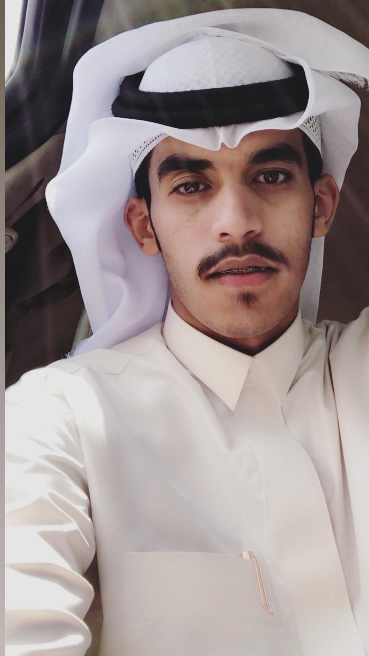 00Salem Profile Picture