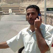 saadsaad Profile Picture