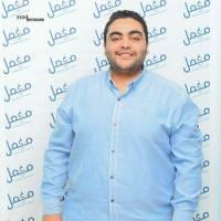 Abd-Elrahman Beltagy Profile Picture