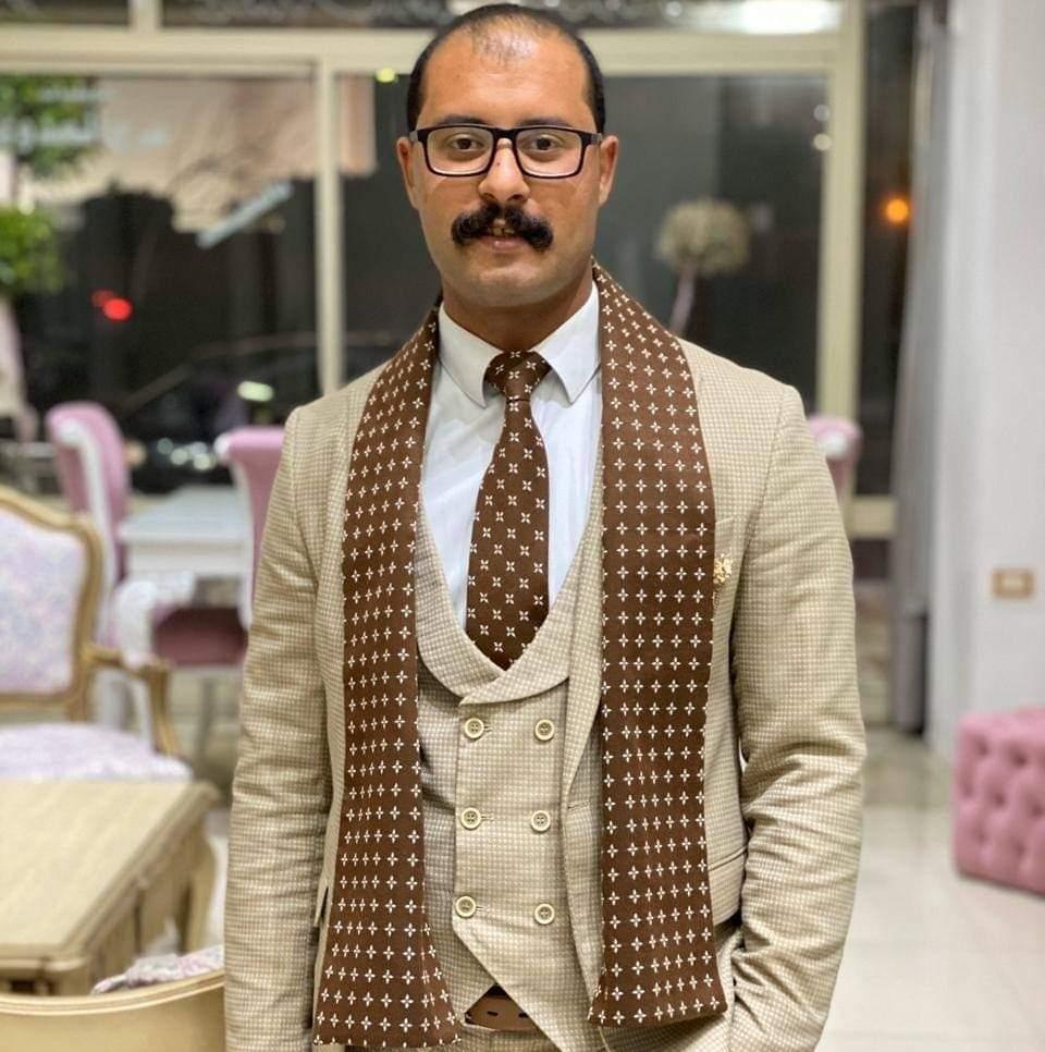 mohamedsleem Profile Picture