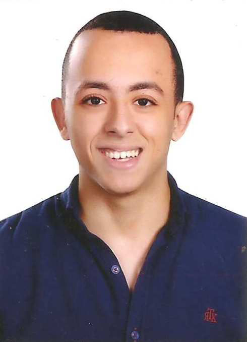mrahmedmohamed Profile Picture