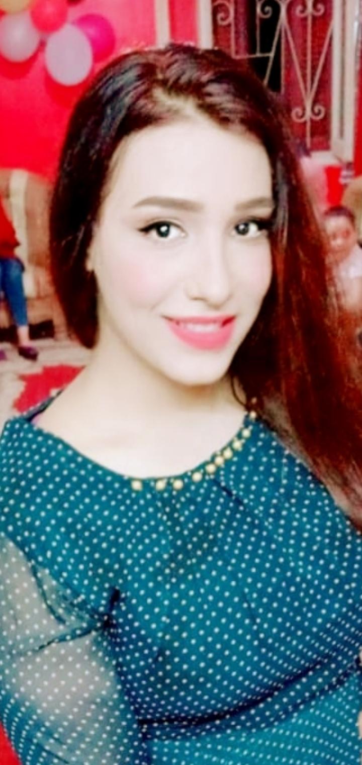 RaniaZein Profile Picture