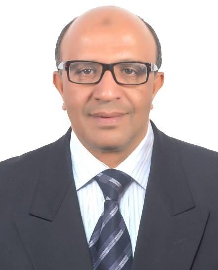 AtefNassar Profile Picture