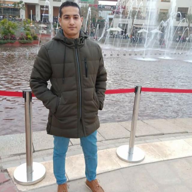 ahmedemam Profile Picture