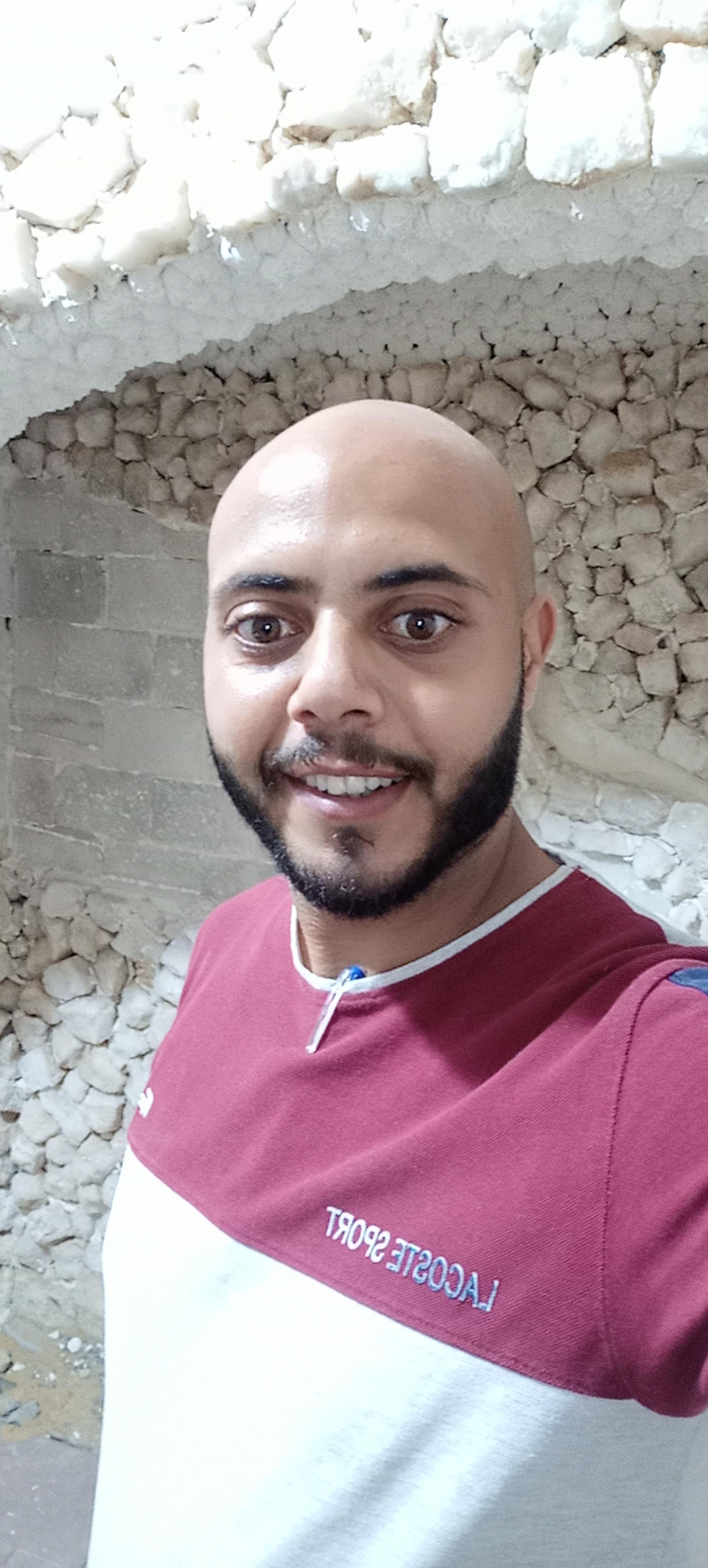 Mohabouelnasr Profile Picture
