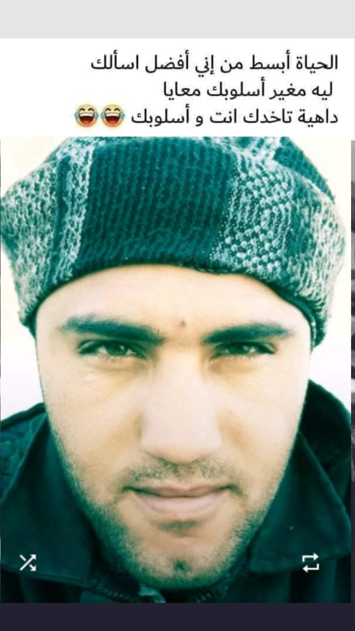 AhmedKhaledAyyad Profile Picture