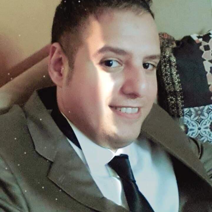 karimmahrous Profile Picture