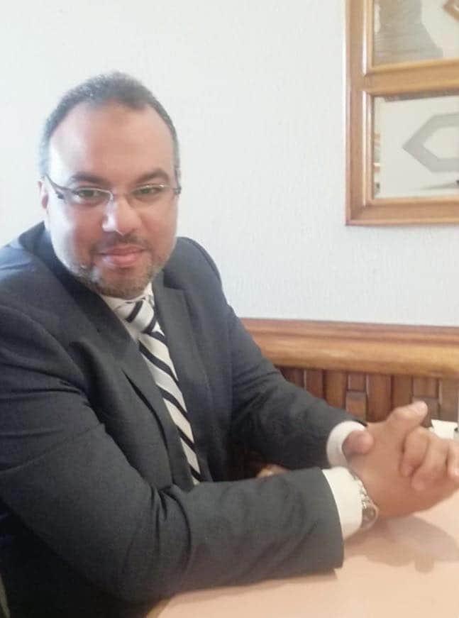 Mostafalzawawi Profile Picture