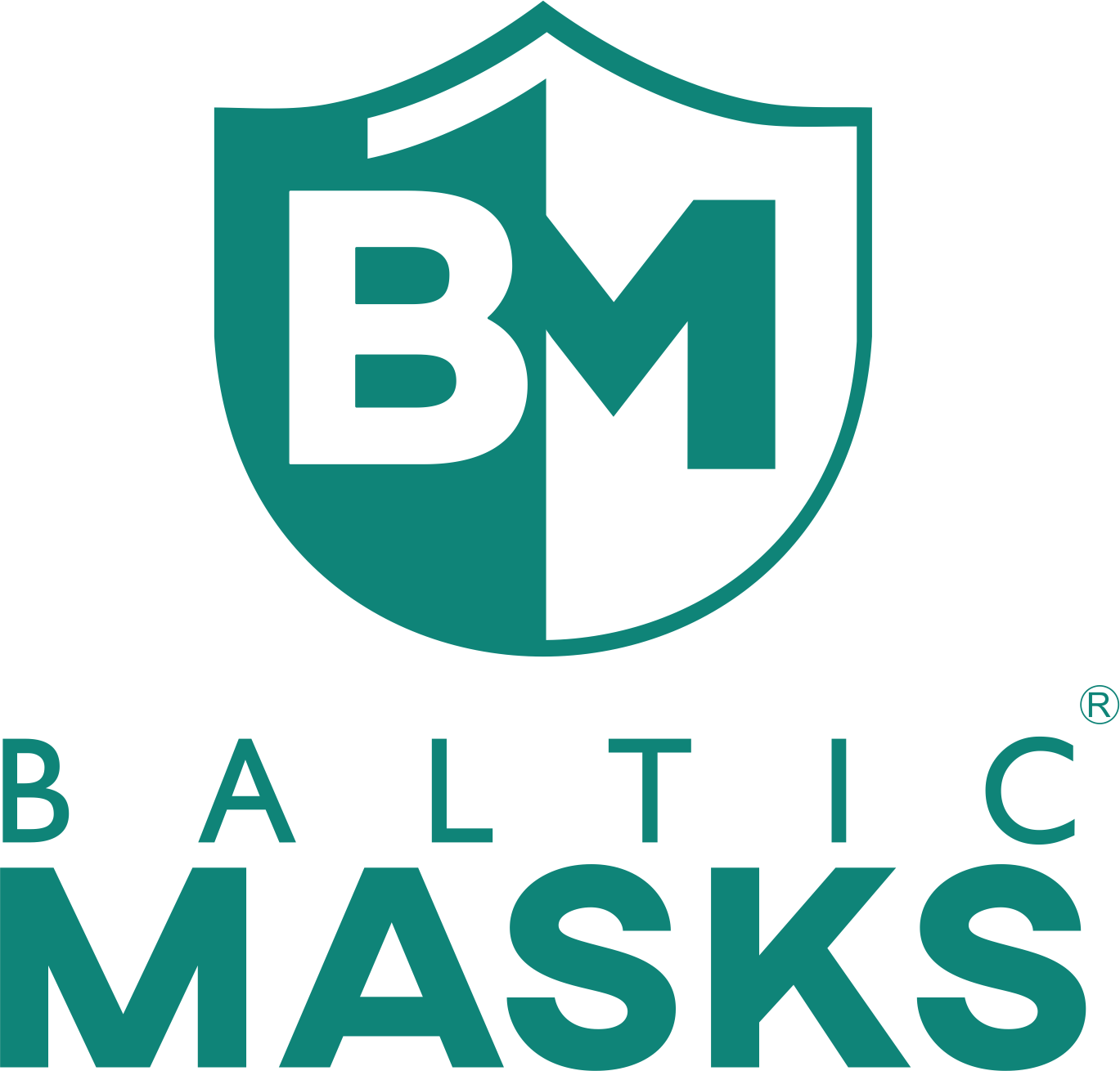 BALTICMASKS Profile Picture