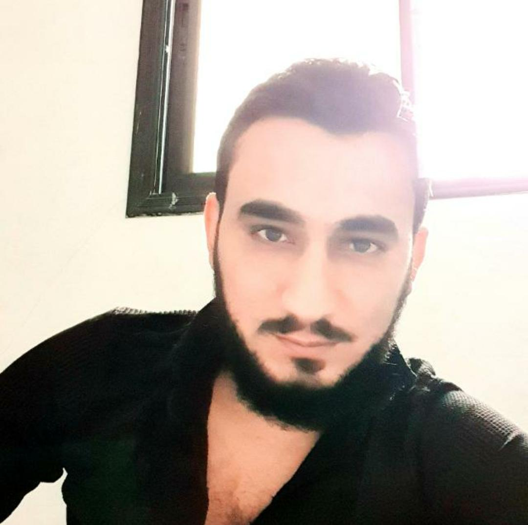 ahmedtomaz44 Profile Picture