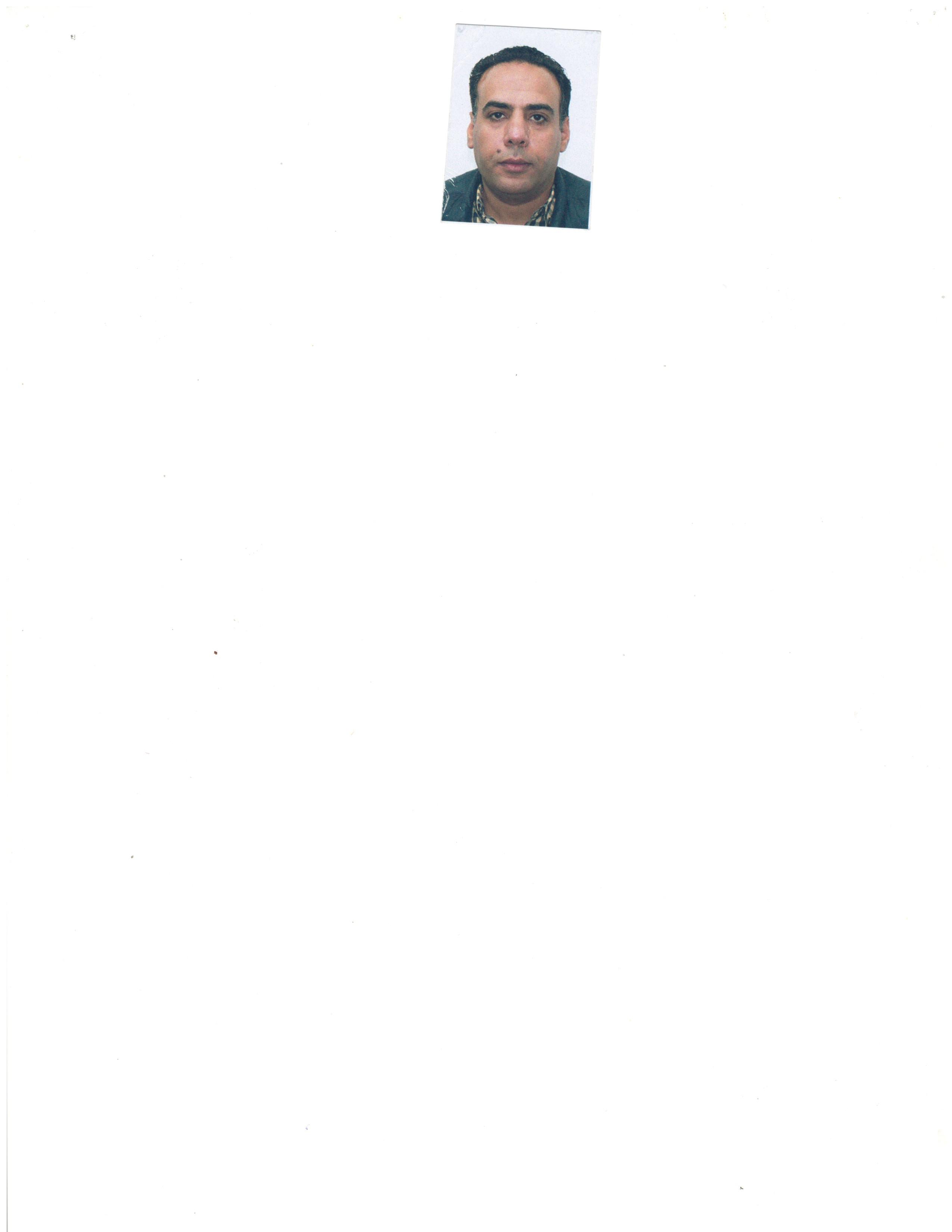 amrfocus Profile Picture