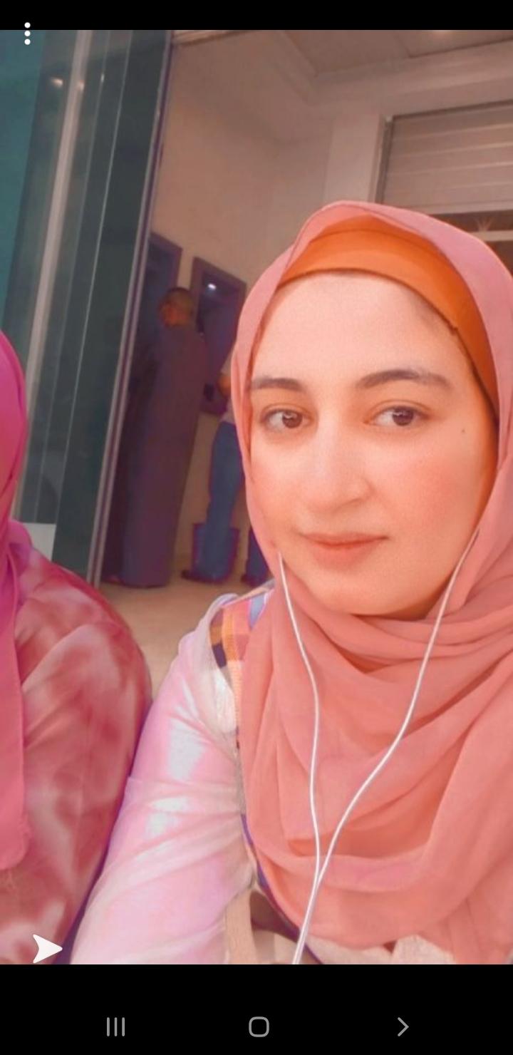 Hadere Profile Picture
