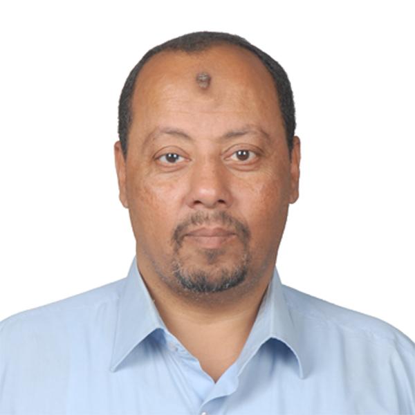 وائل عبد الفتاح محمد عثمان Profile Picture