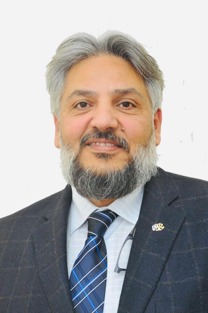 Malaakrasmy Profile Picture