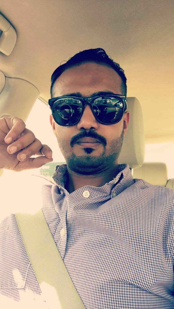WaleedAli Profile Picture
