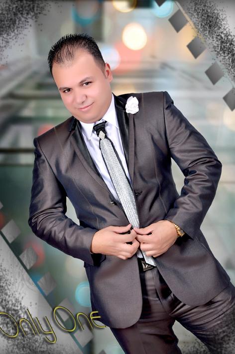 ابراهيم سعيد Profile Picture