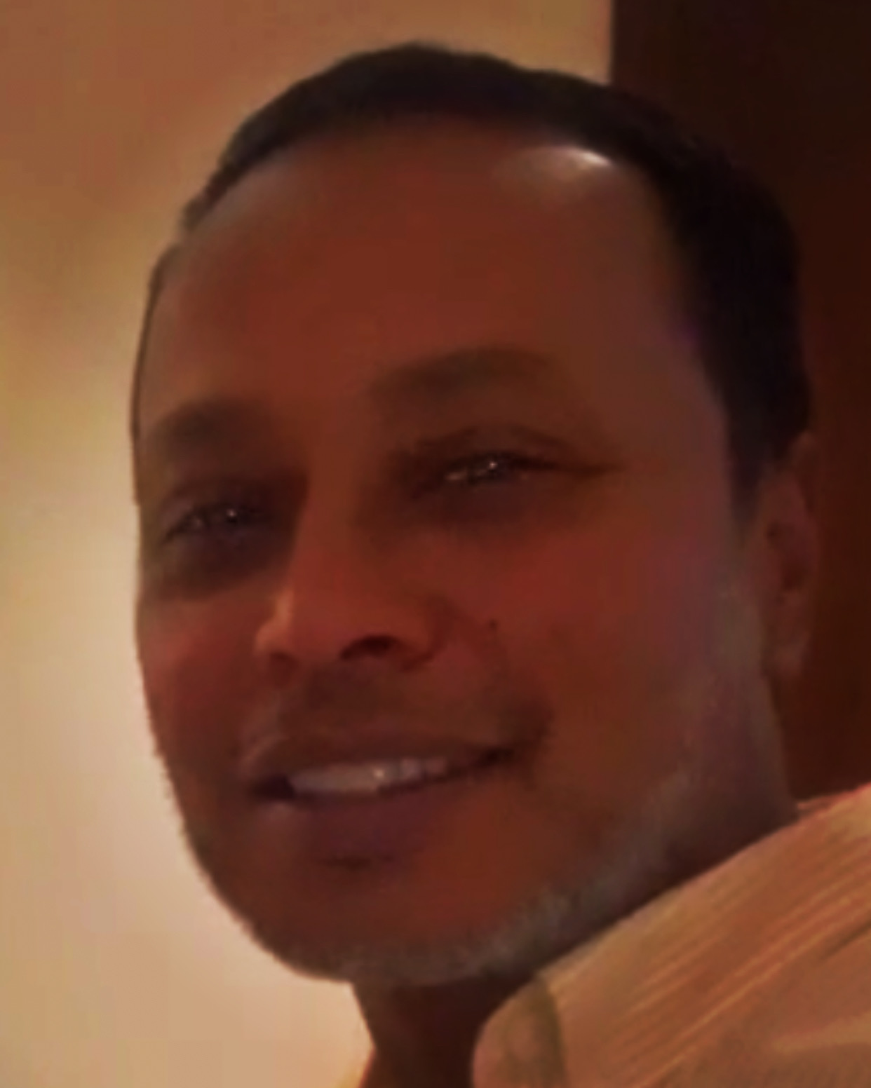 Fakhri-Bakhsh Profile Picture